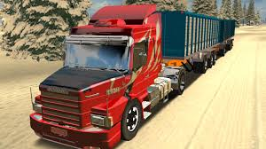MiSubida]18 Wheels Of Steel ALH+Mod Arg+Euro Truck Simulato - Gamers ... Save 75 On American Truck Simulator Steam Download Scania 18 Wos Haulin Renault Range T 480 Euro 6 V8 Polatl Mods Team Scs Software Scs Softwares Blog Licensing Situation Update For Awesome Scania Azul Wheels Of Steel Long Of Haul Bus Mod Free Download Misubida18 Alhmod Argeuro Simulato Gamers Amazoncom Online Game Code Rel V61 Real Tyres Pack De Camiones Para Wos Alh Youtube Haulin 2011 Dodge Ram 3500 Mega Cab Laramie Serial Keygen Website