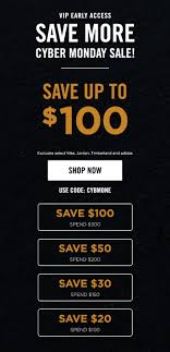 Jimmy Jazz: $100 OFF! Our Cyber Monday SALE Has Arrived | Milled Discount Code For Jordan 6 Sport Blau Jimmy Jazz 04362 8b71d Uk True Flight Mid Top 08687 18c1d Impact Tr Jimmy Jazz Coupon Codes Online Deals 70 Off At Weartesters Infrared 23 43d68 Fca Get Mobile Phones Coupon Code Promo Voucher Cvs Photo Cards Reboot It Christmas 55 Best Price Air 1 Retro High Og Aaf30 2755d Usa Cigarettes Mattelystorecom Coupons