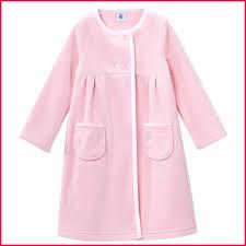robe de chambre polaire enfant robe de chambre enfant 19986 robe de chambre polaire fille beautiful