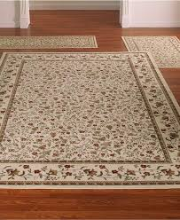 Home Depot Area Rugs 8x10 Remodel Ideas 3709