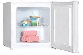 troline bebe pas cher armoire chambre bebe pas cher 6 petit congelateur gelaco