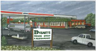 About Us | Dysart's Come Eat Varney Chevrolet In Pittsfield Bangor And Augusta Me Dealership Portland Maine Quirk Of News Update July 13 2018 Should You Buy An Old Truck Hunters Breakfast Timeline Sargent Cporation Buick Gmc Hermon Ellsworth Orono New Used Car Dealer Near Owls Head Auto Auction Geared For The Love Cars Living Eyes On Driver Truck Fleet Safety Fleet Owner Easygoing Scenically Blessed Yes Stephen King Cedarwoods Apartments Hotpads Waterville Welcomes New 216236 Dualchamber Packer