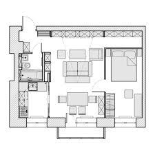 100 Family Guy House Plan Floor Fresh Barndominium Floor S