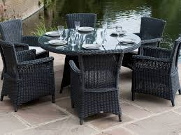 Samsonite Patio Furniture Dealers by 100 Samsonite Patio Furniture Dealers Glass Patio Table