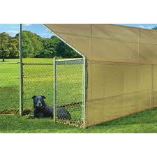 Shelterlogic Shed In A Box 8x8x8 by Buy Online Walmart Canada