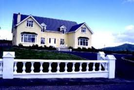 The Lighthouse Bed and breakfast Dingle