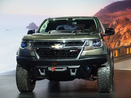 Why Truck Buyers Love Diesel Gm Partners With Us Army For Hydrogenpowered Chevrolet Colorado Live Tfltoday Future Pickup Trucks We Will And Wont Get Youtube Nextgeneration Gmc Canyon Reportedly Due In Toyota Tundra Arrives A Diesel Powertrain 82019 25 And Suvs Worth Waiting For 2017 Silverado Hd Duramax Drive Review Car Chevy New Cars Wallpaper 2019 What To Expect From The Fullsize Brothers Lend Fleet Of Lifted Help Rescue Hurricane East Texas 1985 Truck Back 3 Td6 Archives The Fast Lane
