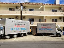 Budget Truck Hours : Actual Discount Moving Truck Rental Companies Comparison Cars At Low Affordable Rates Enterprise Rentacar Cool Budget Coupon The Best Way To Save Money Car Penske 63 Via Pico Plz San Clemente Ca 92672 Ypcom Inrstate Removalist Melbourne With Deol Vancouver And Rentals Alamo Car Rental Coupon Code Dell Outlet 23 Reviews 5720 Se 82nd Ave Cheap Self Moving Trucks Brand Sale