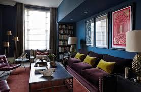 100 Contemporary Home Ideas Living Room Ideas Design For Me