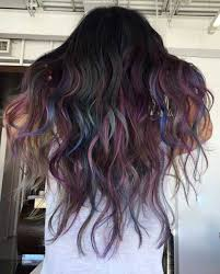 Hair Color Trend Summer 2016