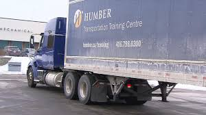 Training Wheels Come Off At Etobicoke Truck Driving School ... Cdl Traing Truck Driving Schools Roehl Transport Roehljobs Free Driver Directory Road Runner School Classes The Best Trucking Company Sponsored Women Of Herstory Real In Stevens Services Blog News Info Progressive Cr England Fontana Youtube Clarendon College Cerfication Program Way Academy Jobs