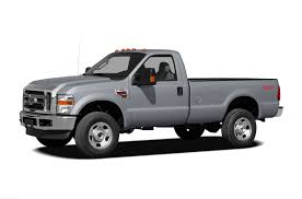Find Latest 2015 Ford F250 Quad Cab Reviews And New Release Date ... Toyota Tundra Reviews Price Photos And Specs Car Aevjejkbtepiuptrucksrt The Fast Lane Truck New 2017 Nissan Frontier Safety Ratings Driving The New Western Star 5700 Chevy Silverado 2500 3500 Hd Payload Towing How Best 2015 Pickup Resource 2014 Chevrolet 1500 Latest Car Reviews Grassroots Motsports Mercedesbenz Confirms Its First Pickup Truck Car Magazine First Drive Trend Trucks Of 2018 Pictures More Digital Trends