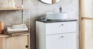 12 ikea hacks that were made for small bathrooms