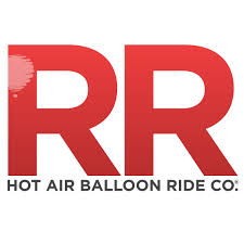 Rainbow Ryders, Inc.® - Hot Air Balloon Ride Company Ardene Get Up To 30 Off Use Code Rainbow Milled Siderainbow Premium Stainless Steel Rainbow Silverware Set Toys Bindis And Bottles Print Name Gigabyte Geforce Rtx 2070 Windforce Review This 500 Find More Coupon For Sale At 90 Off Coupons 10 Sea Of Diamonds Coupon Vacuum Cleaners Greatvacs Gay Pride Flag Button Pin Free Shipping Fantasy Glass Suncatcher Dragonfly Summer