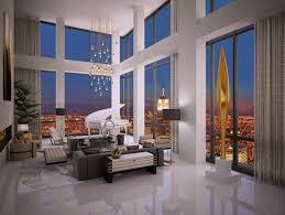 New York Apartments Holiday | Mobawallpaper Airbnb Curbed Ny Accommodation Holiday Club Resorts Apartment View Serviced Apartments In New York For Short Stay Winter Nyc Bars Restaurants Decked Out Cheer Cbs Best 25 Nyc Apartment Rentals Ideas On Pinterest Moving Trolley Apartmentflat For Rent In City Iha 57592 Brooklyn Rental Your Vacation Rentals On A Springfield Skegness Uk Bookingcom Finest Modern 12773
