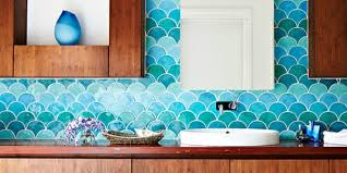 Light Blue Ceramic Subway Tile by Subway Tile Bathrooms U2013 Tiles Terracotta Pakistan