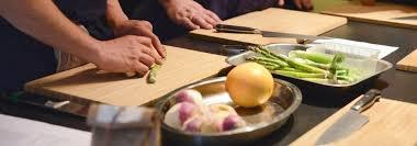cours de cuisine pour professionnel cours de cuisine végétalienne et formation aux techniques de chefs
