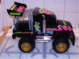 99953: Taiyo From Mrsearcher1965 Showroom, Taiyo Mad Rat Monster ... Rc Mad Max Monster Truck Gptoys S911 Youtube Jual Heng Long 110 Monster Truck 4wd 38512 Di Lapak Kk2 Goliath Scale Mud Tears Up The Terrain Like Godzilla Spaholic Mad Racing Cross Country Remote Control Oddeven Rc Car Off Road Vehicle Buy Webby 120 Offroad Passion Blue Amazoncom Electric 4wd Red Toys Games We Need More Solid Axle Trucks Action Freestyle Axles Tramissions My Heng Long Himoto Tiger Rage 4x4 Jjrc Q40 Man Buggy Shortcourse Climbing