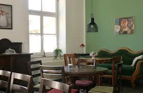 cafe alte schule friesenhofen ein projekt der bürger der