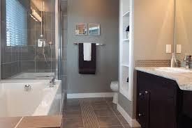 aquatek bathtub reglazing contractors 410 70 rexdale boulevard