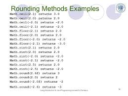 liang introduction to java programming revised by dai kaiyu 1