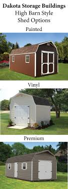34 Best Buying A Shed Images On Pinterest | Storage Buildings ... Storage Buildings Metal Building Northland Pole Barns Hoop Knoxville Iowa Midwest Carters Trailer Sales Quality Outdoor Dog Kennels Kt Custom Llc Millersburg Oh 25 Best Horse For Mini Horses Images On Pinterest Home Sheds Portable Cabins Garages For Sale Barn Models Animal Shelters Backyard Arcipro Design Gambrel Lofted Best Shed Sizes Ideas Storage Sheds