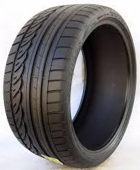 US $300.00 New In EBay Motors, Parts & Accessories, Car & Truck ... Tireswheels 4 New P2657017 Cooper Discover At3 70r R17 Tires 29142719663 Ebay Truck Tires On Ebay 5 Overthetop Rides August 2015 Edition Drivgline Buy And Wheels Online Tirebuyercom Magideal Upgrade Climbing Monster Bigfoot Car Tyre 1 10 Ford Ranger Cabriolet Shows Up On Aoevolution Tires For Sale Ebay Active Sale Rc Superstore Stores 26570r195 Rt600 All Position Tire 16 Pr Double Coin Hummer Wheel Pvc Insert Best Jeeps For Right Now 4waam