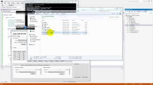 3 How To Develop A SIP PBX In C# By Using Ozeki VoIP SIP SDK ... Asterisk Call Center Software Youtube Voip Gateway Asterisk Applianceippbx Multimedia Switchip Cloud Call Center Software Crm Calling Sip Trunk And How It Works Agent Status Why Its Important Avoxi Predictive Dialer Cloudcall Reviews Pricing 2018 Intercom Malaysia Your One Stop For Ippbx Pbx Solutions For Inside Sales Enterprise Phone Service Hosted App With Technology