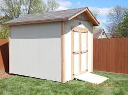 Mule Shed Mover Dealers by Buildings All Size Sheds