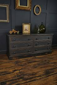 South Shore Libra 4 Drawer Dresser by Best 25 6 Drawer Chest Ideas On Pinterest Pet Cage Used