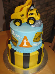 1st Birthday Party Cake For Boys | This Cake Was Made For Twin Boys ... Monster Truck Birthday Party Ideas Magglebrooks Tips Cheap Arnies Supply For Any And All Parties Fresh Decorations For Collection Decoration A Cstructionthemed Half A Hundred Acre Wood Tonka Truck Cake Boy Birthday Party Ideas Pinterest 25 Amazing Gifts Toys 3 Year Olds Who Have Everything Little Blue The Style File Cstruction Themed 2nd Vtech Dump Go Truckpaper Com Trucks With Used Hoist Similiar Made Of Cupcakes Keywords Great Place Kind At