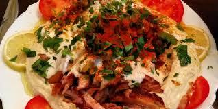 cuisine allemagne la cuisine allemande