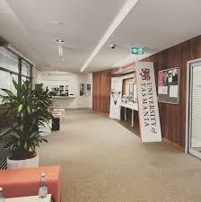 100 Artas Architects A Recent Site Visit Of The UTAS Rozelle ARTAS