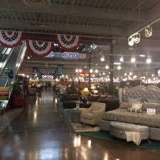 American Furniture Warehouse Longmont