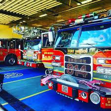 100 Joppa Car And Truck World Abingdon Fire Company MD Home Facebook