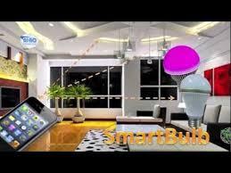 philips hue alternative wireless led lights bulbs wifi bulb