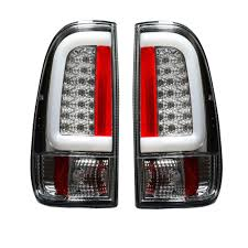 Superduty Side OLED Taillights - Truck & Car Parts - 264292CL ... Laura Ford Of Sullivan St Louis Area F550 Tow Truck Parts Best Image Kusaboshicom Auto Heavy Duty Hd Work Products Wtr 8lug Magazine Worker Steals 5000 In To Sell On Ebay Accsories Running Boards Brush Guards Mud Flaps Luverne Midway Center Dealership Kansas City Mo Ltd Suppliers And Inner Knuckle Seal Or Vacuum Kit Ford Super Duty Dana 60 Bakflip Mx4 Tonneau Folding Cover 72018 F250 F350 F450 8 Bed Ghtn Swap Ums Harley Dav Dson Supercharged Eng Agr Ews
