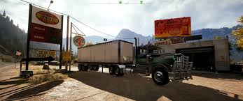 100 Valley Truck And Trailer PSA You Can Attach Trailers To Trucks By Backing Up Under