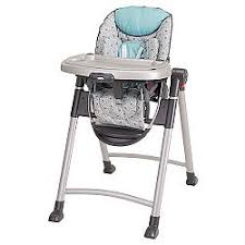 Graco Mealtime High Chair Canada by Graco Chair Eating Images Reverse Search