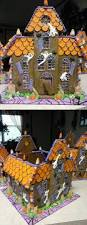 Coconut Grove Halloween 2013 by 409 Best Gingerbread House Halloween Houses Images On Pinterest