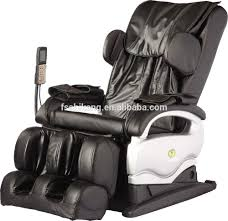 Beauty Health Massage Chair Bc 07d by How Much Does A Massage Chair Cost Modern Chairs Design