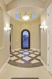 Ryland Homes Floor Plans Arizona by Ryland Homes Phoenix Floor Plan Home Plan
