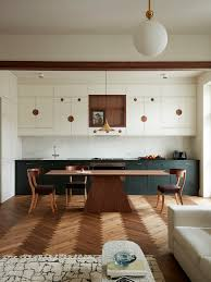 104 Interior Design Modern Style What Is Mid Century In Inspiration Books Blog