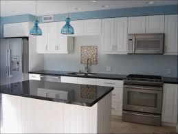 ikea kitchen sink cabinet installation installing ikea kitchen