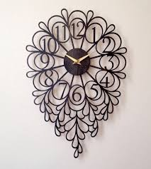 38 best cnc clock images on pinterest laser cutting wall clocks