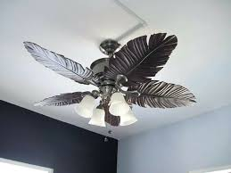 ceiling fan kitchen ceiling fans without lights nice ceiling