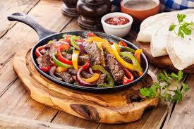 recette cuisine mexicaine les meilleures recettes de la cuisine mexicaine mes recettes faciles