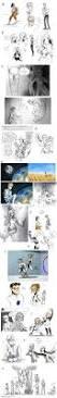 Portal 2 Sentry Turret Usb Desk Defender by 138 Best Portal Images On Pinterest Videogames Portal 2 And