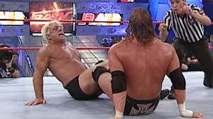 Curtain Call Video Wwe by Triple H U0027s Milestone Moments Wwe