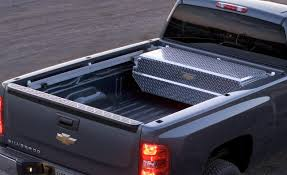Chevy Silverado Truck Bed Tool Box, | Best Truck Resource Bak 92120 Lvadosierra Foldaway Utility Box Bakbox2 Chevrolet 25 Tool Rangerforums The Ultimate Ford Ranger Resource In Bed Toolbox Or Adache Rack And Over The Rail Combo Chevy Truck Tool Luxury Chevysquid 1997 Silverado 1500 Bed For Best Two Concepts Ppared Sema Urturn Cruzeamino Is Gms Cafeproof Small Truth Mind Kobalt X Alinum Shop Boxes At To 42018 Extang Solid Fold 20 Toolbox Tonneau Colorado All About Cars Plastic 3 Options